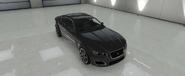 Felon-GTAV-RSC
