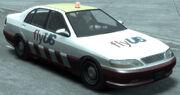 Feroci-GTA4-FlyUS-front