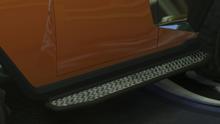 Freecrawler-GTAO-MetalGratingAltStep