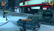 Gta3-android-3