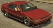 Hakumai-GTA4-modified-front