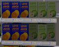 LoveJuice-GTASA-boxes.jpg
