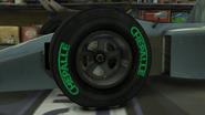 PR4-GTAO-TireDesign-ChepalleGreen