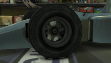 PR4-GTAO-Wheels-SpeedsterStriped
