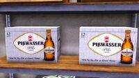 Pisswasser-GTAV-Boxes