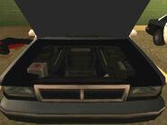Police-GTASA-Engine