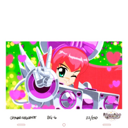 PrincessRobotBubblegum-GTAO-DiamondCasinoPainting2
