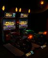 RaceAndChaseCrotchRockets-GTAO-Machine