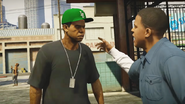 Repossession-GTAV-TrailerSS3