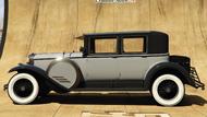 RooseveltValor-GTAO-Side