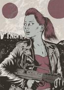 She'sLoaded-GTAO-Artwork