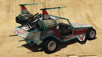SpaceDocker-GTAV-RearQuarter