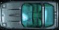 StingerZ29-GTA1.png