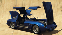 StirlingGT-GTAV-Open