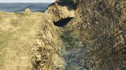 Stockpiling-GTAO-EastCountry-Sea-CapeCatfishIsland
