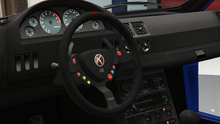 SultanRS-GTAO-SteeringWheels-RallyClubman