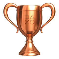 File:Trophy Bronze.png
