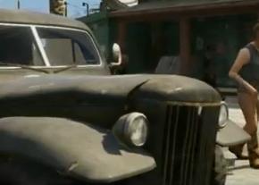 Unnamed-Classic-Car-GTAV-trailer