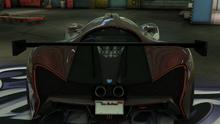 Visione-GTAO-CarbonGTSpoiler
