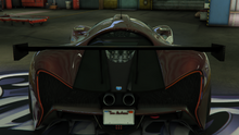 Visione-GTAO-CarbonGTSpoiler