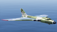 Volatol-WarVeteranLivery-GTAO-front