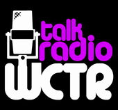 West Coast Talk Radio