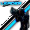 LeaderRank