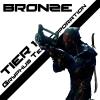 BronzeT1
