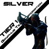SilverT1