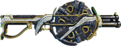 File:BoarPrimeWeapon.png