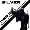 SilverT3