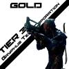 GoldT3