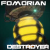 HonoredFomorianDestroyer
