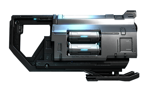 File:DetronWeapon.png