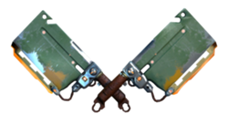 File:DualCleaversWeapon.png