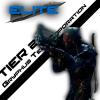 EliteT2