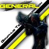 GeneralRank