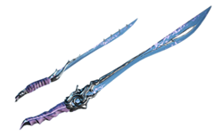 File:DualEtherWeapon.png