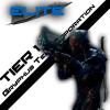 EliteT1