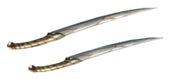 File:FangWeapon.png