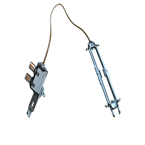 File:LectaWeapon.png