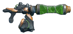 File:AcridWeapon.png