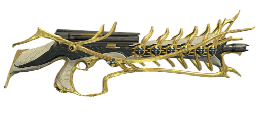 File:BoltorPrimeWeapon.png