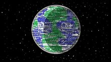 Planet Dred 1