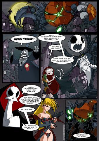 File:Grim Jr Tales 71.jpg