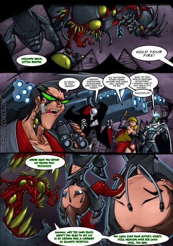 File:Grim Jr Tales 123.jpg