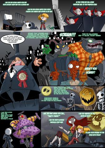 File:Grim Jr Tales 9.jpg