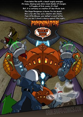 File:Grim Jr Tales 54.jpg