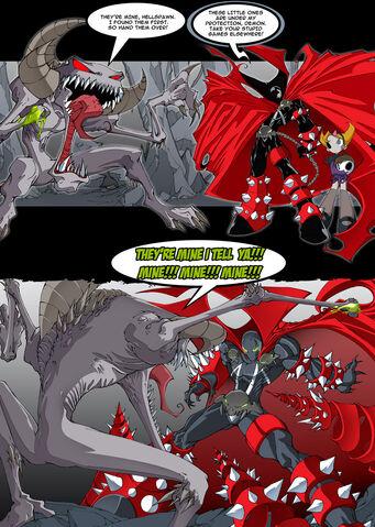 File:Grim Jr Tales 6.jpg