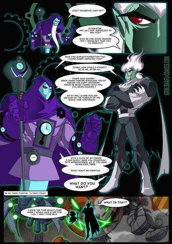 File:Grim Jr Tales 68.jpg